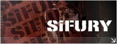 SiFURY